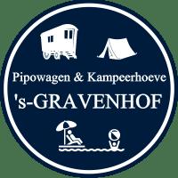 Pipowagen & Kampeerhoeve 's-Gravenhof